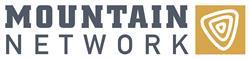 Logo van Mountain Network Dordrecht B.V.