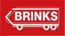 Logo van Brinks Transport Rijssen B.V.