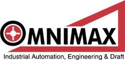 Logo van Omnimax B.V.