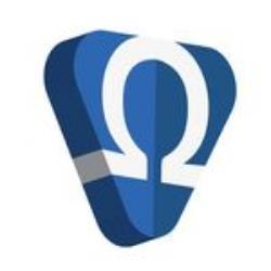 Logo van Trixon BV