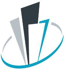 Logo van Vastgoedbeheer Gelderland B.V.