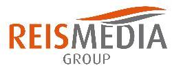 Logo van Reismedia B.V.