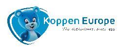 Logo van Fa. Koppen Groothandel