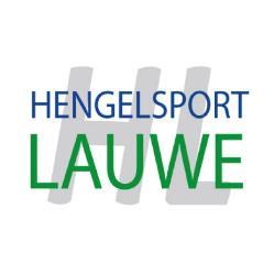 Logo van HengelsportLauwe