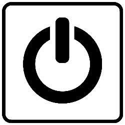 Logo van Solid Install B.V.