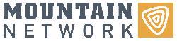 Logo van Mountain Network Arnhem