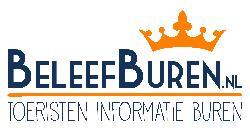 Logo van Beleef Buren