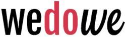 Logo van wedowe