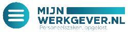 Logo van MijnWerkgever.nl B.V.