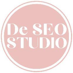 Logo van De SEO Studio