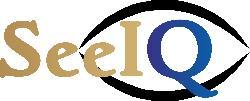 Logo van SeeIQ