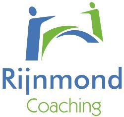 Logo van Rijnmond Coaching B.V.
