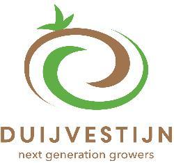 Logo van Duijvestijn Tomaten BV