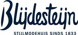 Logo van Blijdesteijn Mode