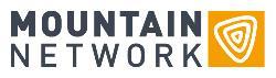 Logo van Mountain Network Noardwand