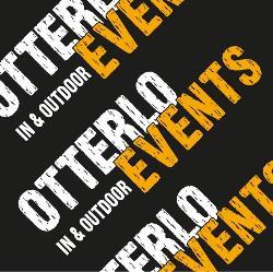 Logo van Otterlo Events B.V.