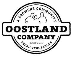 Logo van Oostland Company BV