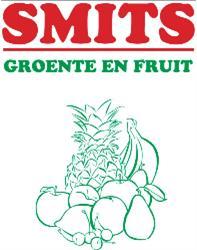 Logo van Smits Groenten en Fruit