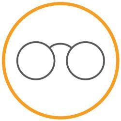 Logo van Meijnbach Optiek