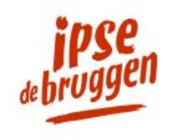 Logo van Ipse de Bruggen, Woonlocatie Grote Beer 2