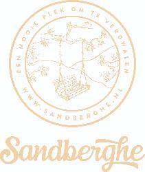 Logo van Sandberghe
